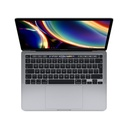 MacBook Pro 13.3 SG/2.0GHZ QC/16GB/1TB-BEL