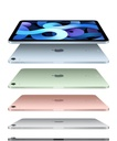 10.9-inch iPad Air Wi-Fi Green