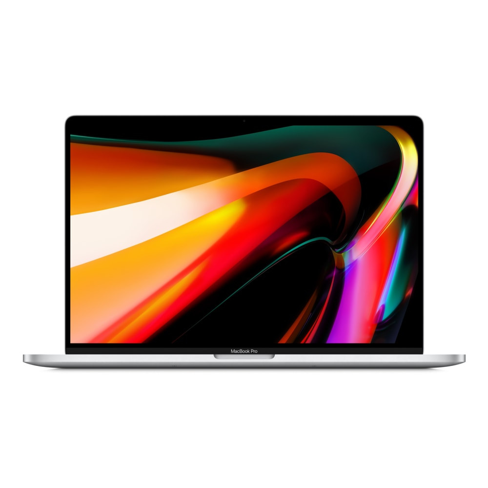 MacBook Pro 16.0 SG/2.3GHZ 8C/16GB/5500M/1TB-BEL
