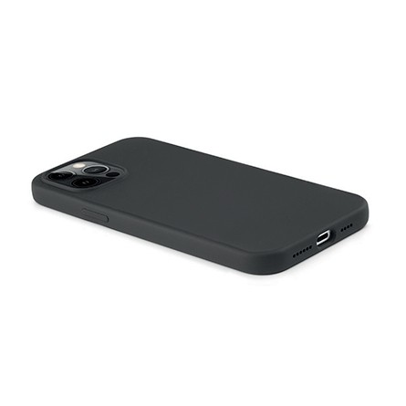 aiino - Custodia Strongly per iPhone 12 / 12 Pro (2020)