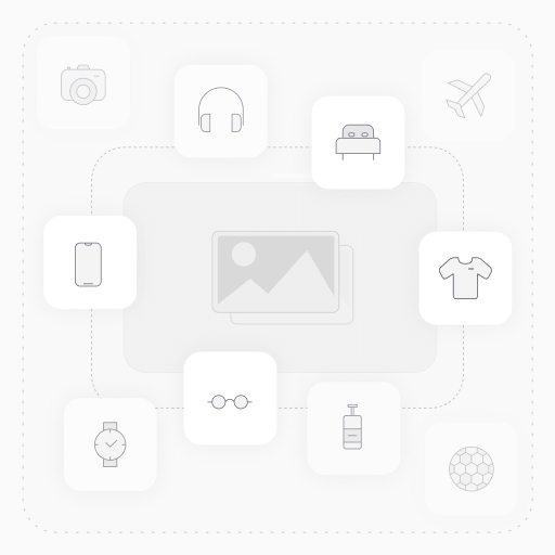 iPhone SE 64GB (PRODUCT)RED (2020)