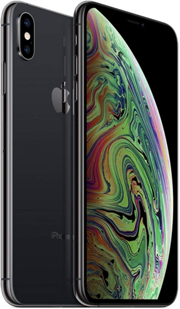 iPhone XS 64GB SPACE GREY DEMO