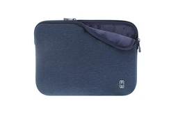 [MW-410076] MW SLEEVE MACBOOK AIR 13  BLUE