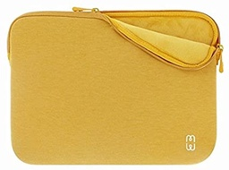 [MW-410085] MW SLEEVE MACBOOK AIR 13  YELLOW