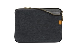 [MW-410105] MW SLEEVE MACBOOK PRO 13 DENIM DARK GREY