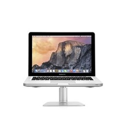 [12-1222/B] TWELVE SOUTH HIRISE FOR MACBOOK