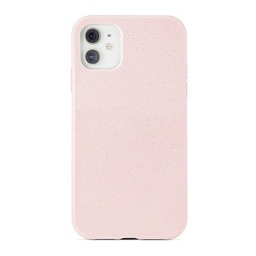 [AIBU6120FR] aiino - Buddy cover for iPhone 12 / 12 Pro (2020) - Fluffy Rose