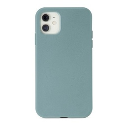 [AIBU6120PG] aiino - Buddy cover for iPhone 12 and 12 Pro - Pacific Green