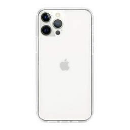 [AIGLA6120] aiino - Glassy Case for iPhone 12 and 12 Pro