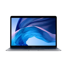 [MVH22N/A] MacBook Air  13.3 SG/1.1GHZ QC/8GB/512GB-QWERTY