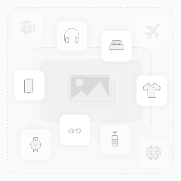 [MGNA3FN/A] MacBook Air 13 pouces / Puce Apple M1 / CPU 8 cœurs / GPU 7 cœurs / 512Go - Silver
