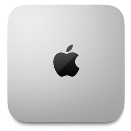 [5715256] Mac Mini 3.2GHz i7/32GB/Intel630/512Go/Gigabit
