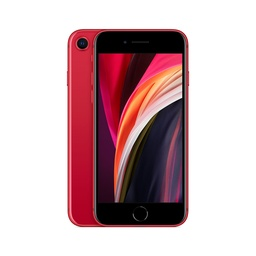 [MXVV2ZD/A] iPhone SE 256GB (PRODUCT)RED