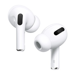 [MWP22ZM/A] AirPods Pro