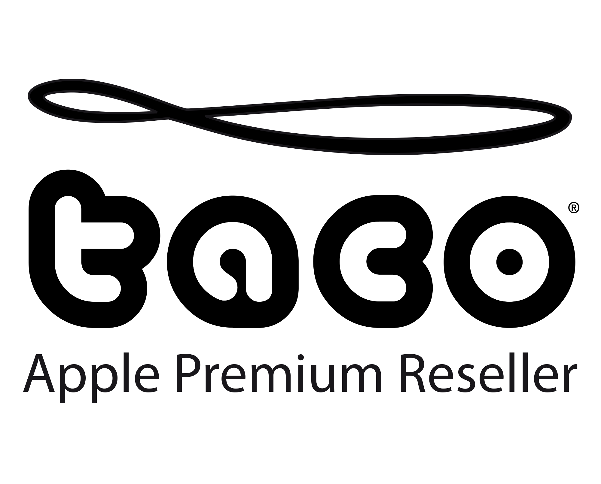 Tacosystems votre Expert Apple